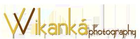 www.wikanka.com