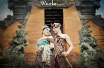 Prewedding Colour XVIII