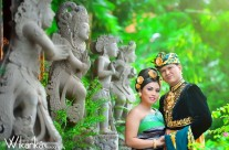 Prewedding Colour XXI